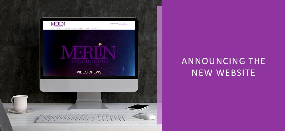 annoucement-banner-for-merlin-production.jpg