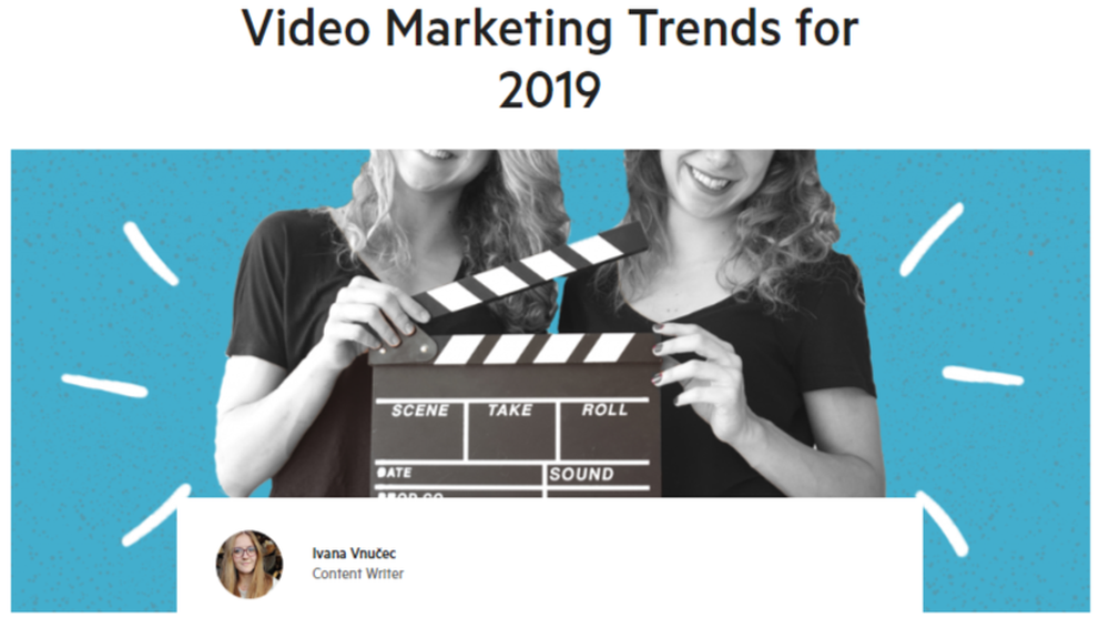 Video Marketing Trends for 2019   Paldesk.png