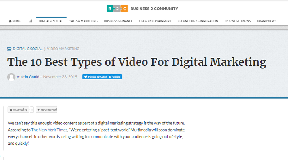 The 10 Best Types of Video For Digital Marketing - Business 2 Community (2).png
