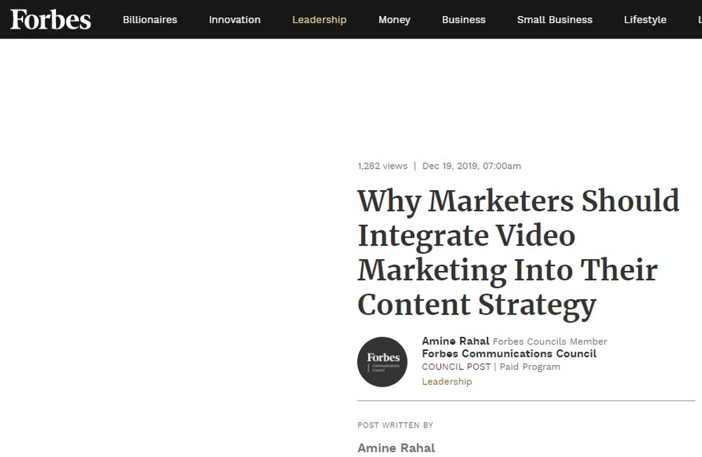 Council Post  Why Marketers Should Integrate Video Marketing Into Their Content Strategy.jpg