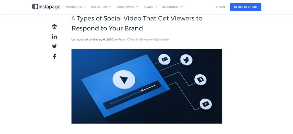 4 Types of Social Video That Get Viewers to Respond to Your Brand.jpg