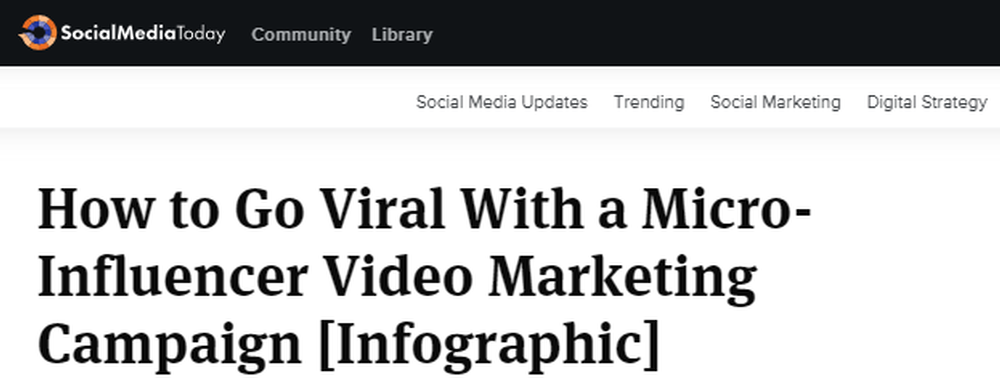 How to Go Viral With a Micro-Influencer Video Marketing Campaign  Infographic    Social Media Today.png