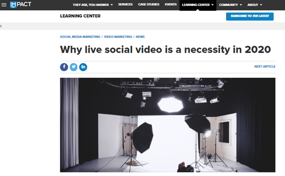 Why live social video is a necessity in 2020.png