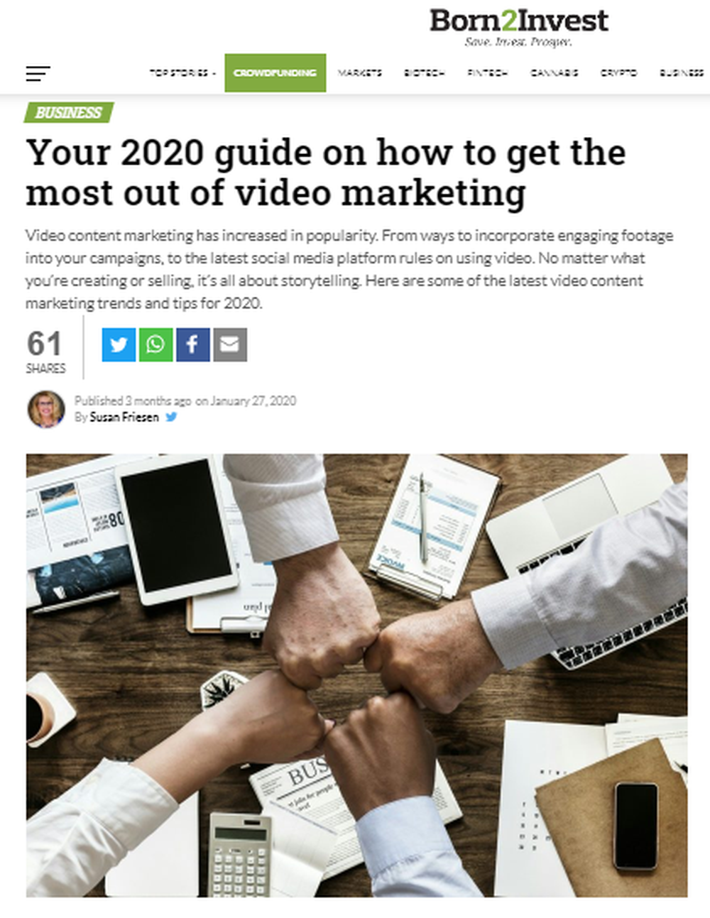 Your 2020 guide on how to get the most out of video marketing.png
