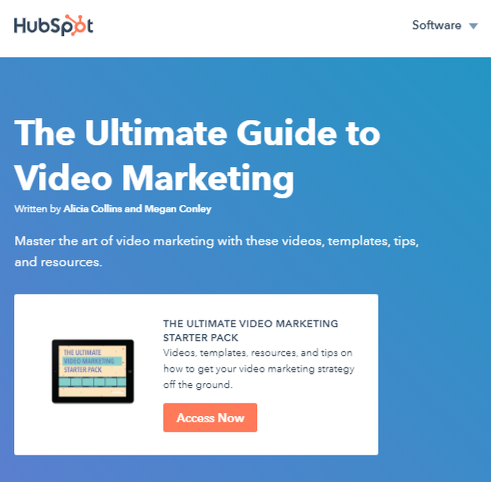 The_Ultimate_Guide_to_Video_Marketing.png