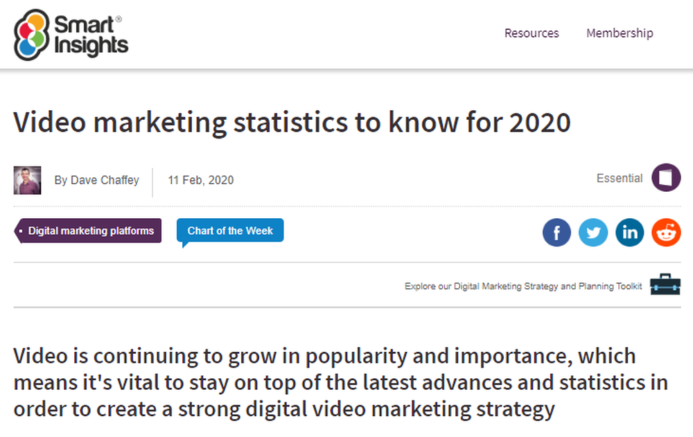 Video_marketing_statistics_to_know_for_2020_Smart_Insights (1).png