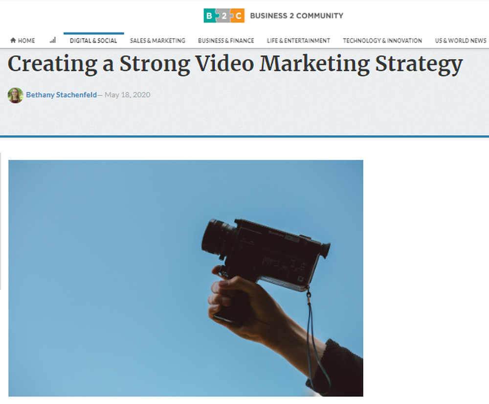 Creating_a_Strong_Video_Marketing_Strategy_Business_2_Community (1).png