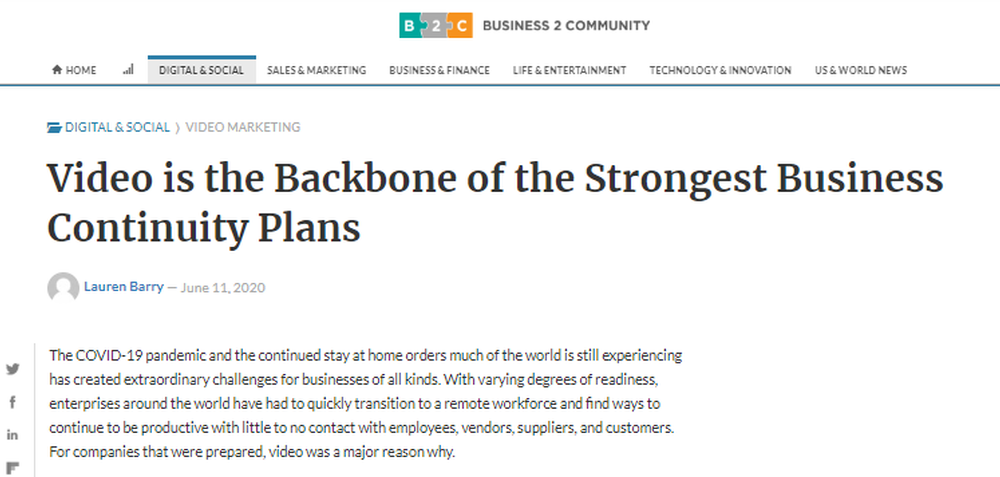 Video_is_the_Backbone_of_the_Strongest_Business_Continuity_Plans_Business_2_Community.png