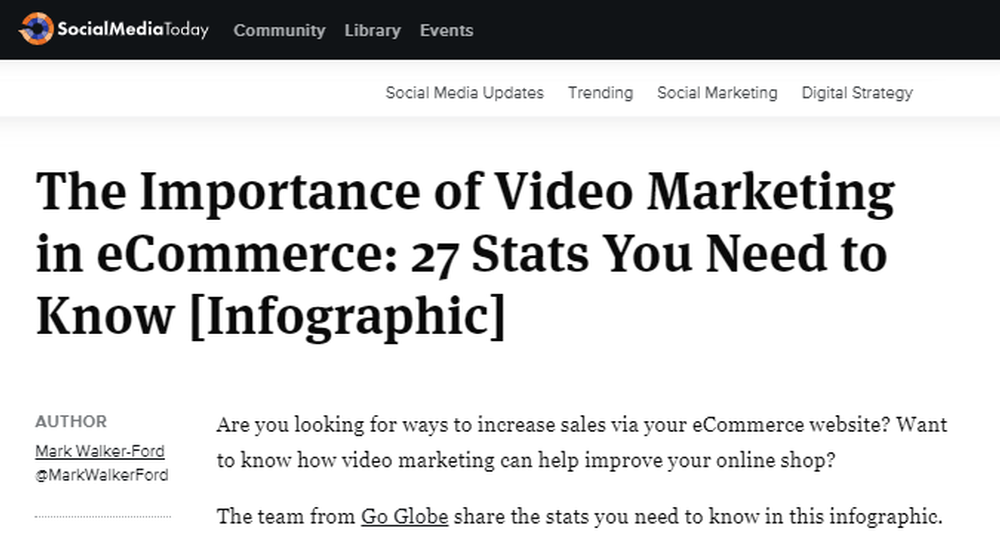 The_Importance_of_Video_Marketing_in_eCommerce_27_Stats_You_Need_to_Know_Infographic_Social_Media_Today.png