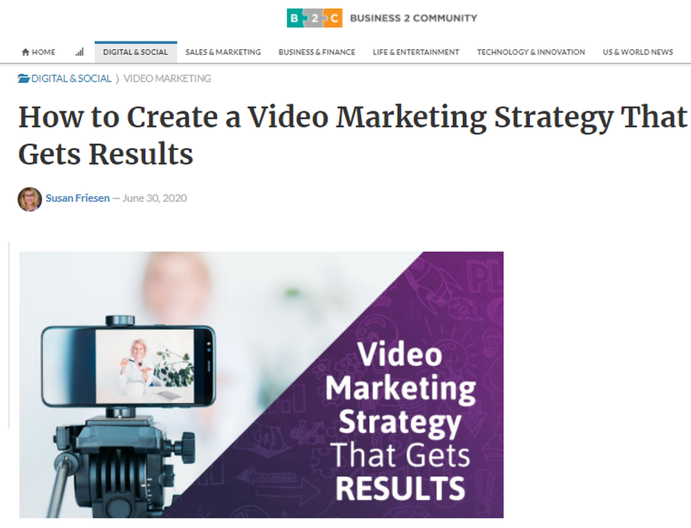 How-to-Create-a-Video-Marketing-Strategy-That-Gets-Results-Business-2-Community.png