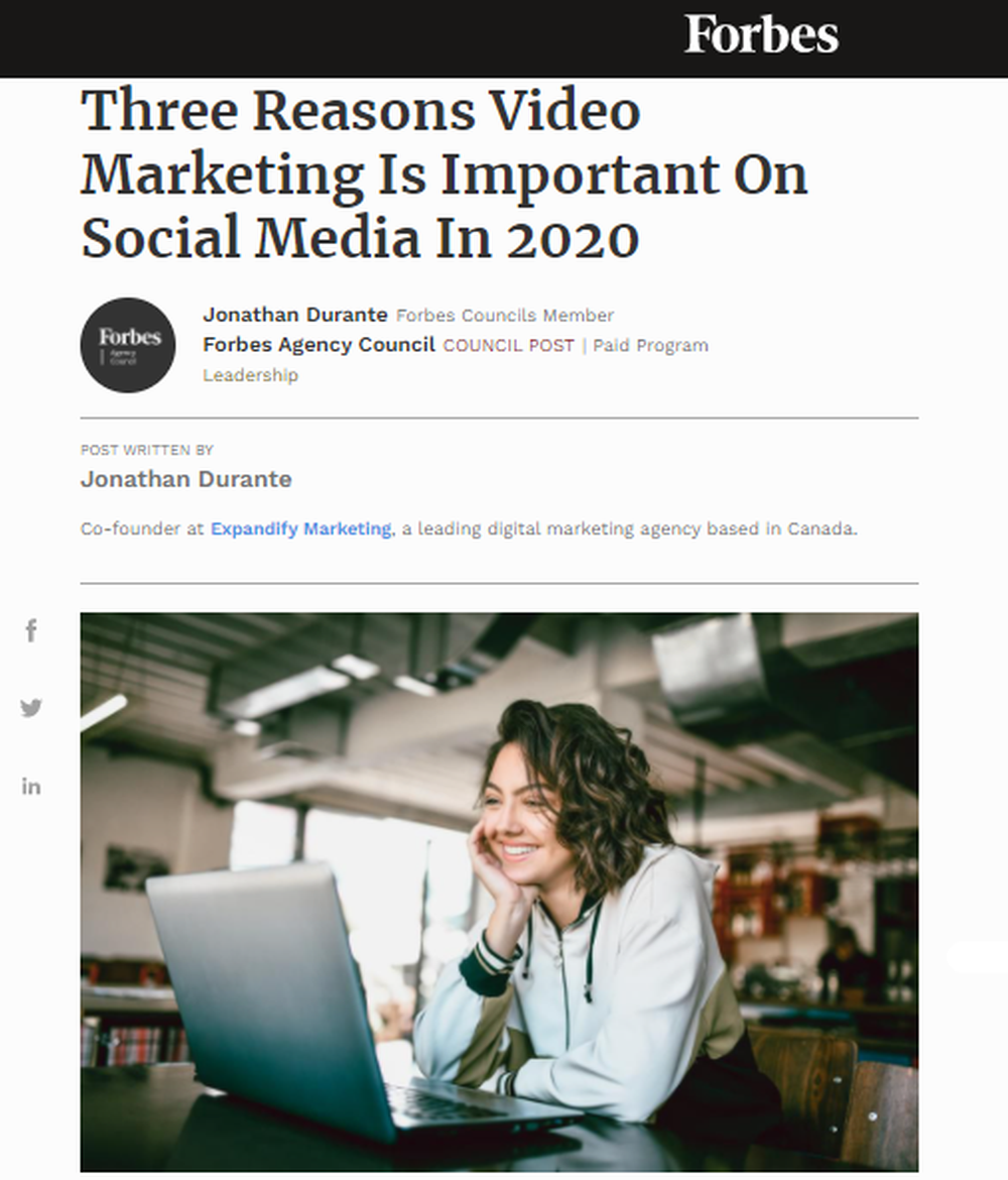 Council-Post-Three-Reasons-Video-Marketing-Is-Important-On-Social-Media-In-2020.png