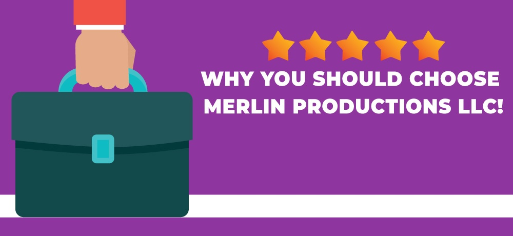 Merlin-Productions---Month-11---Blog-Banner.jpg