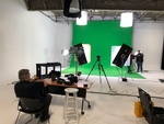 Video Production Lexington