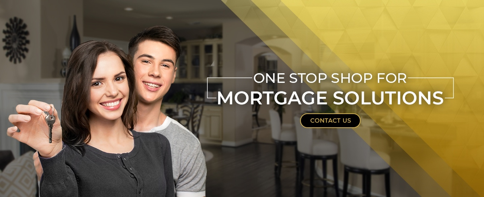 Mortgage Broker Etobicoke