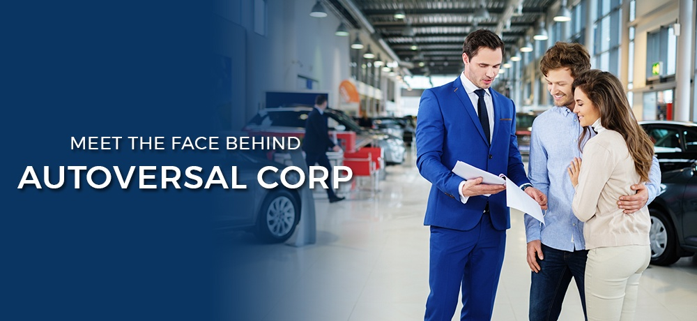 Autoversal-corp---Month-1---Blog-Banner.jpg
