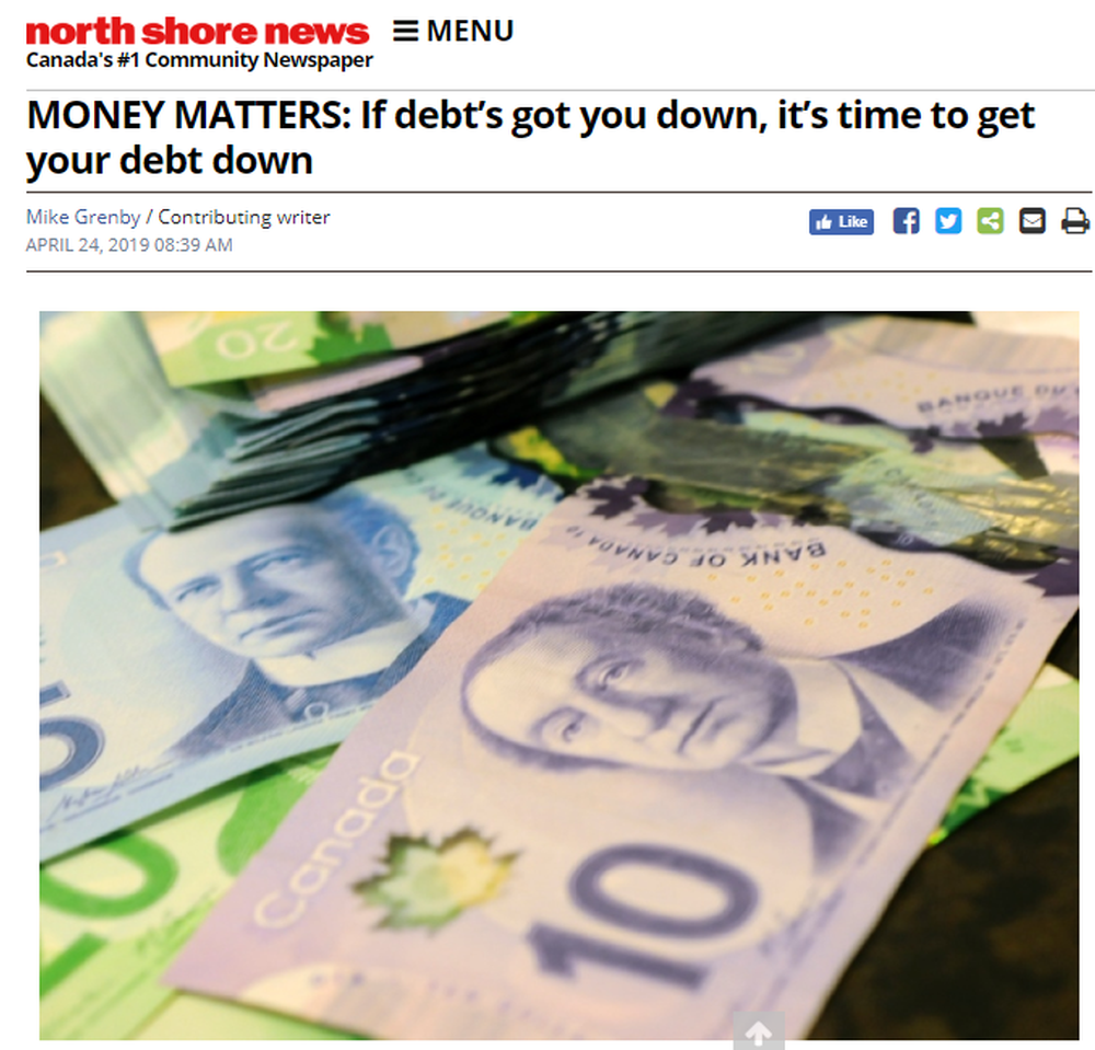 AwesomeScreenshot-www-nsnews-lifestyle-work-money-matters-if-debt-s-got-you-down-it-s-time-to-get-your-debt-down-1.23800218-2019-07-31_10_04.png