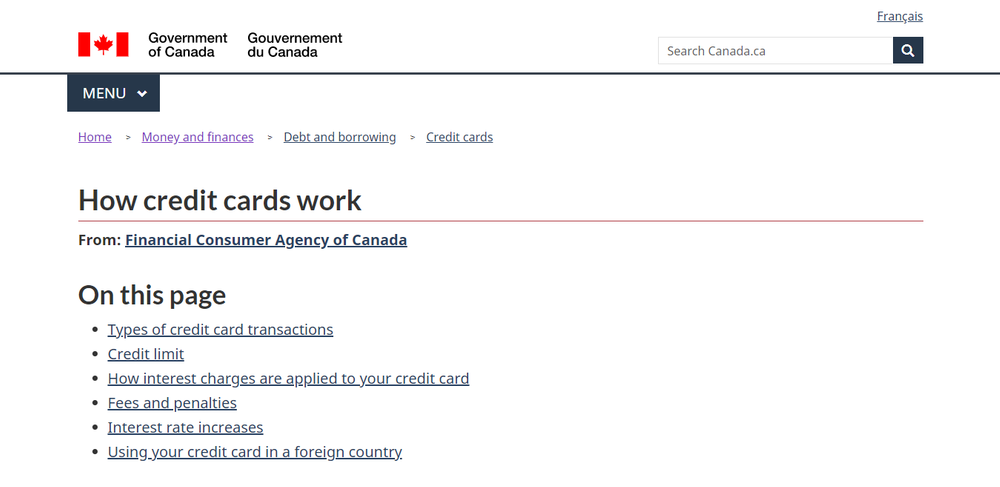 How credit cards work - Canada ca.png