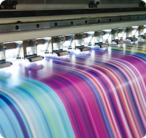 Printing Company in Massachusetts
