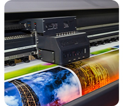 Digital Printing Haverhill