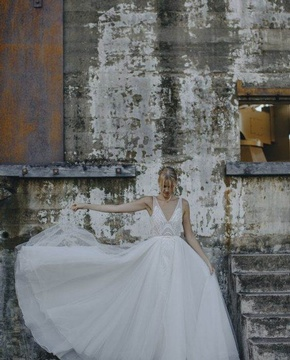 Bridal Boutique Ottawa