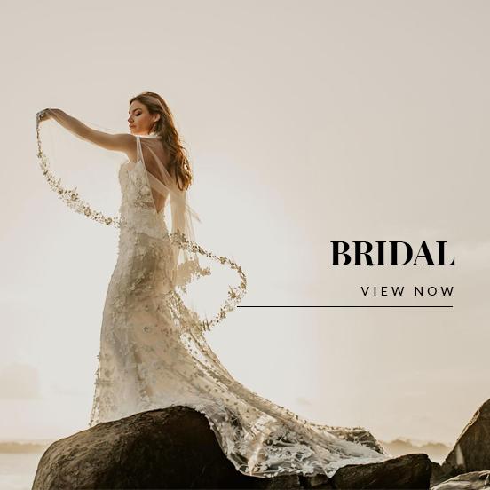 d37b92be31d0 Revelle Bridal Boutique | Bridal Shop Ottawa | Bridal Store Ottawa