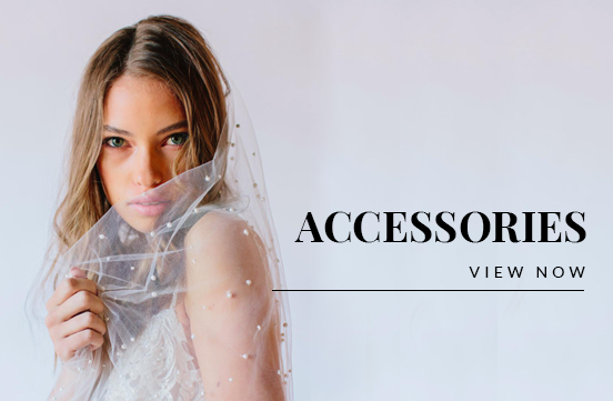 Wedding Accessories Ottawa
