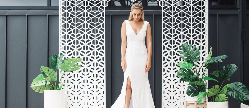 Bridal Gowns Ottawa