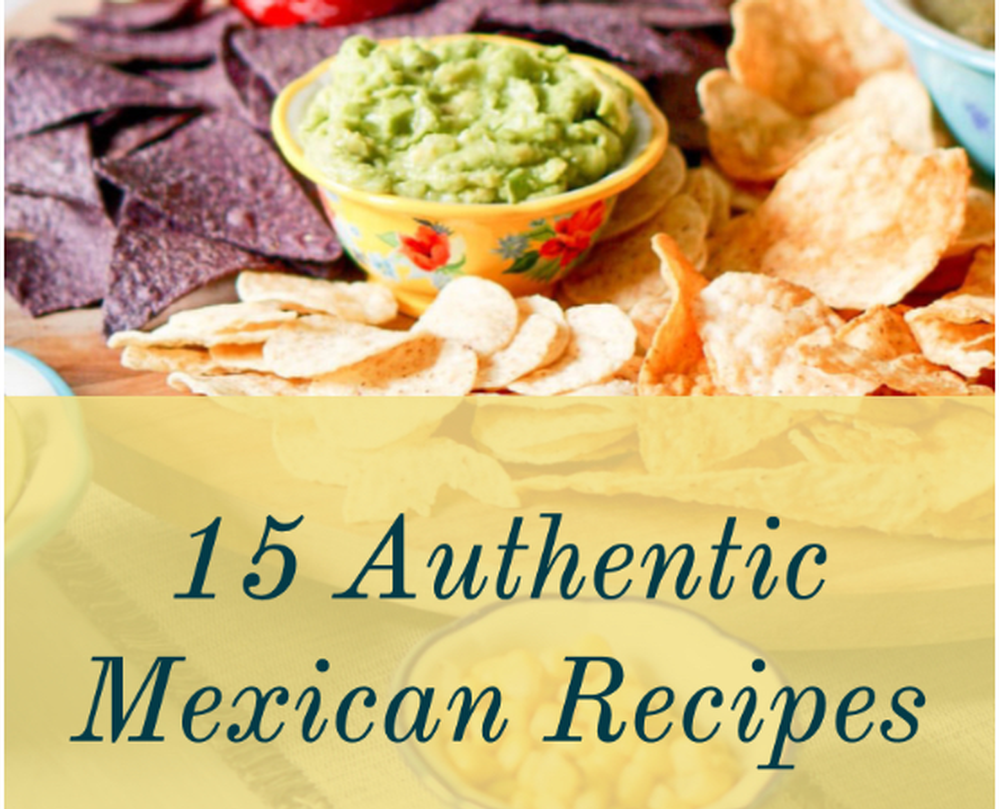 15 Authentic Mexican Recipes.png