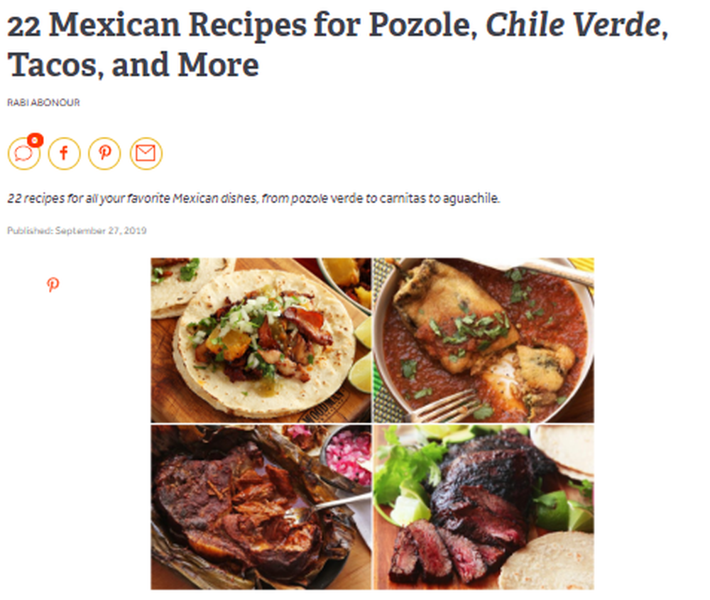 22 Mexican Recipes for Pozole  Chile Verde  Tacos  and More   Serious Eats.png