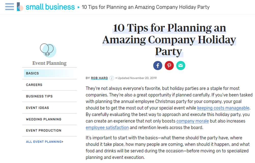 10 Tips for Planning Your Company Holiday Party (1).png