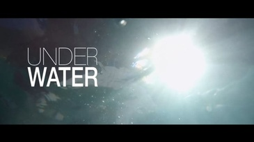 Under Water - Short Film Production Fulton County by 4L Films