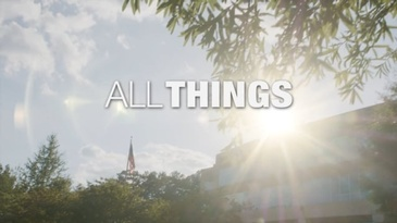 All Things - Short Film Production Gwinnett County by 4L Films