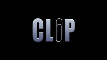 Clip - Short Film Production DeKalb County by 4L Films