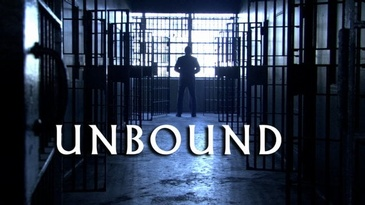 Unbound - Short Film Production Fayette County by 4L Films