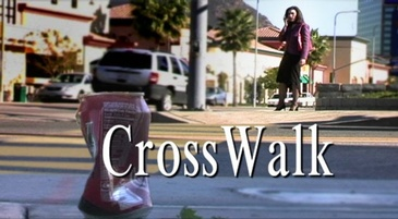 Crosswalk - Short Film Production Georgia by 4L Films