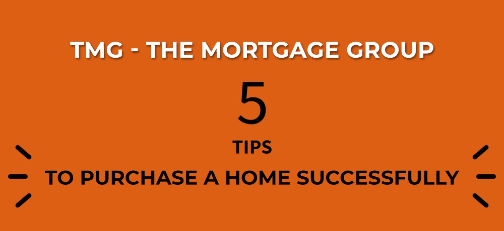TMG---The-Mortgage-Group-Month-16-Blog-Banner (1).jpg