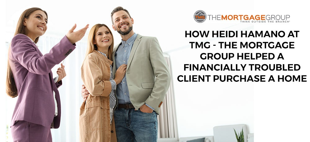 TMG---The-Mortgage---Month-9---Blog-Banner.jpg