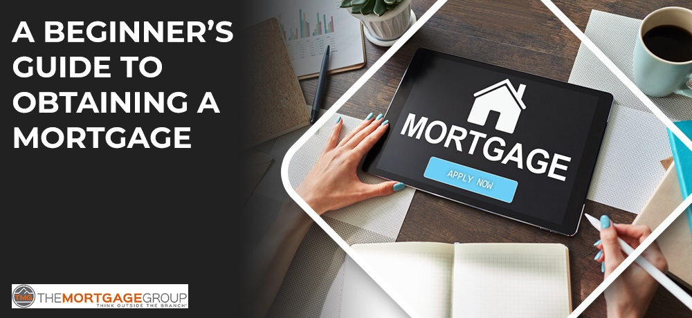 TMG---The-Mortgage-Group---Month-12---#2---Blog-Banner.jpg