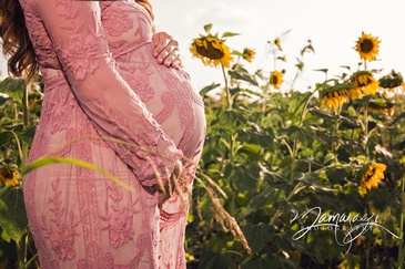 Maternity Photography San Antonio