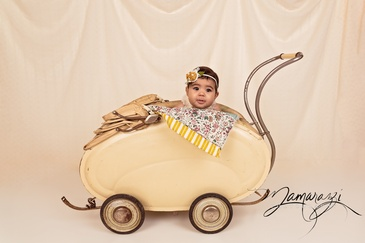 San Antonio TX Birth Photographer