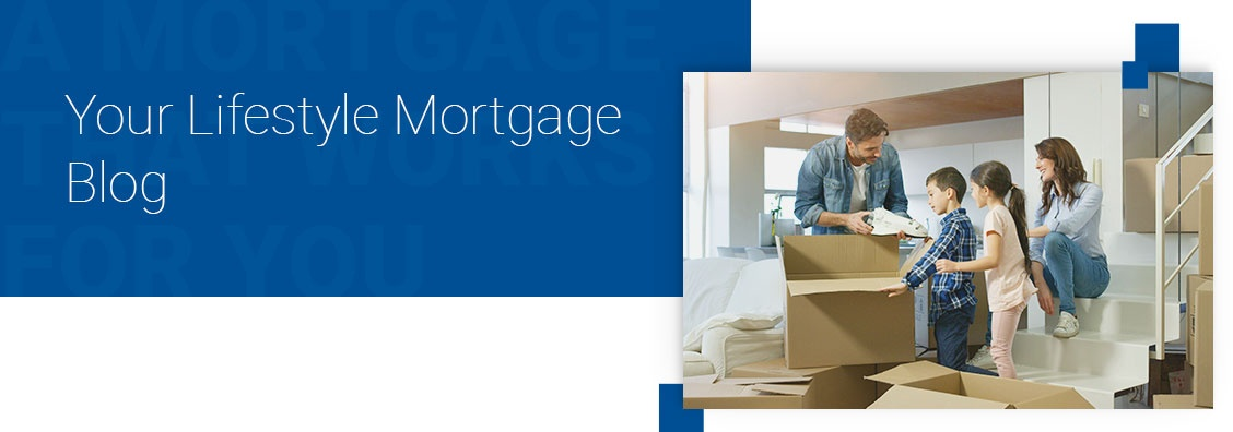 Mortgage Services Milton ON