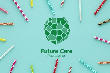 Canada Paper Drinking Straw Manufacturer Future Care Packaging Inc.
