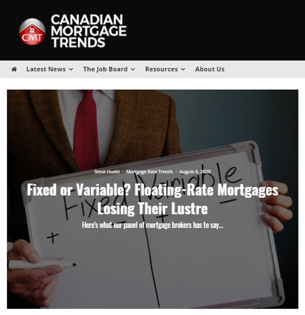 Fixed-or-Variable-Floating-Rate-Mortgages-Losing-Their-Lustre-Mortgage-Rates-Mortgage-Broker-News-in-Canada.png