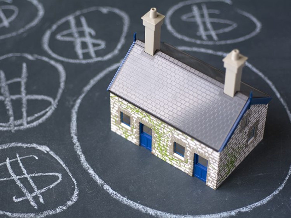 Non-bank mortgage lenders offered relief in Q2