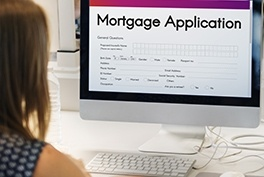 The Mortgage Group Saskatoon