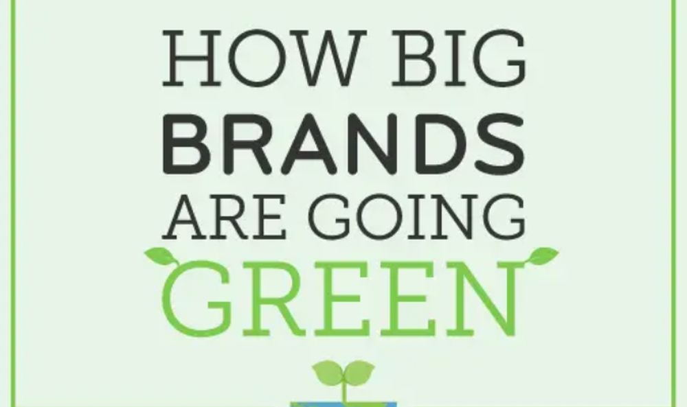 Big-Brands-Are-Going-Green-and-Making-a-Huge-Difference.png