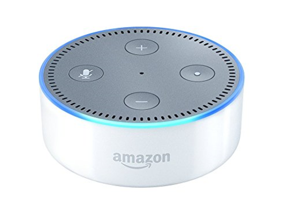 2-amazon-alexa-eileen-brown-zdnet.png