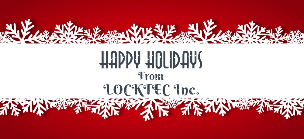 Locktec-Inc---Month-Holiday-2019-Blog---Blog-Banner (1).jpg