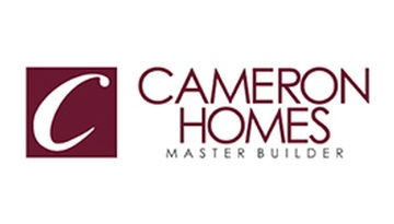Cameron Homes - Construction Company