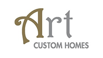 Art Custom Homes - Custom Home Builder